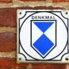Denkmalpflege: Haus-Trocknen.ch leistet effektive und nachhaltige Denkmalpflege