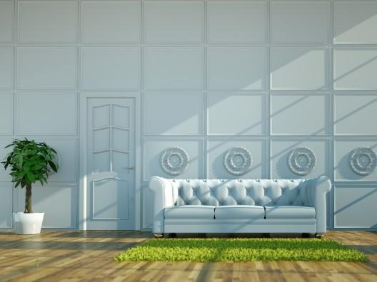 Sofa nach Wunsch – Wohnluxus entspannt geniessen