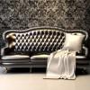 Sofa mit perfektem Stil, mehr als ein bequemes Sitzmöbel – Boxspringbetten, besonderer Komfort fürs Schlafzimmer