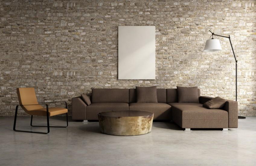 Sofa: Mehr Komfort für Ihren Wohnraum