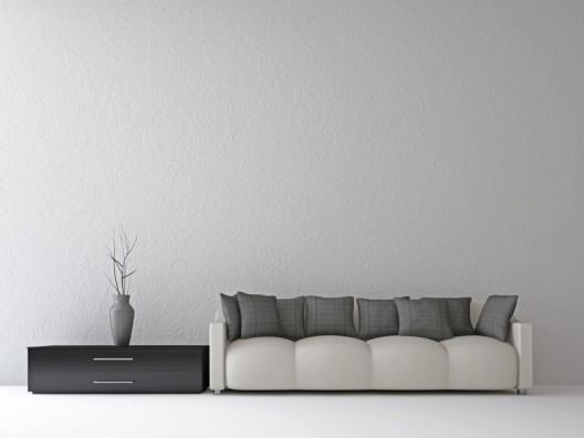 Das passende Sofa für Büro und Empfangszimmer