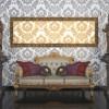 Polstermöbel: Möbel-Tschannen präsentiert Polstermöbel in feinster Qualität