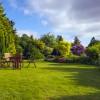 Gartenbau: Gartendesign Somandin – Ihr Spezialist für kreativen Gartenbau
