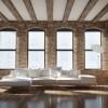 Sofa kaufen für einen besonderen Raum