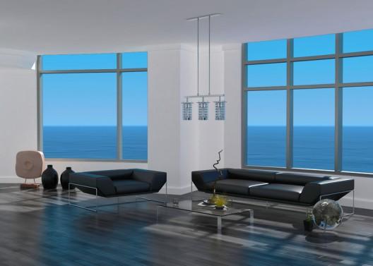 Sofa für jeden Geschmack: Jetzt Wunsch-Sofa wählen, Wohnzimmer einrichten – und relaxen