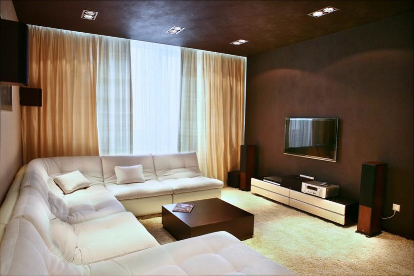 Sofa: Interessante Modelle für jeden Geschmack