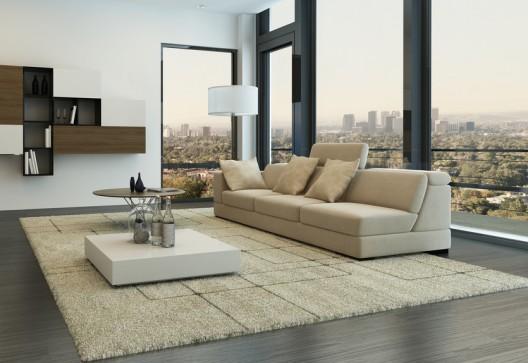 Sofa: Vom Barock-Sofa bis zum Allround-Sofa