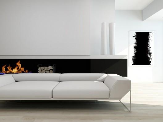 Sofa kaufen: Ideen und Tipps für Ihr Traumsofa