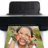 Der Digitaldruck - eine genaue und schnelle Druckmethode