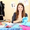 Nähen mit der Nähmaschine - ein tolles Hobby mit kreativem Potential
