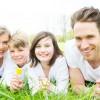 Ferienansprüche von Kindern und Eltern unter einen Hut bringen? – Im Kinderhotel Alpenrose ist das möglich