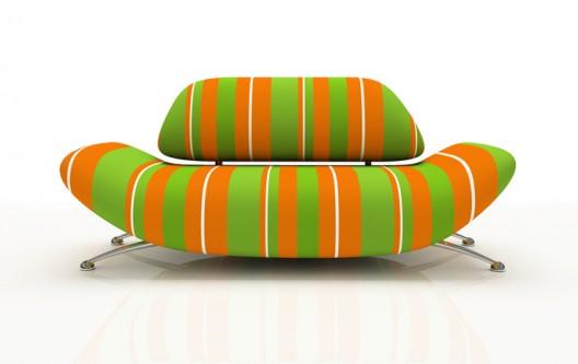 Das Sofa – Herzstück Ihres Wohnzimmers