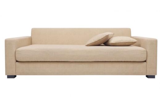 Sofa kaufen - Tipps für ein behagliches Wohnzimmer