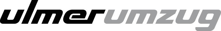 Ulmerumzug_RGB_300