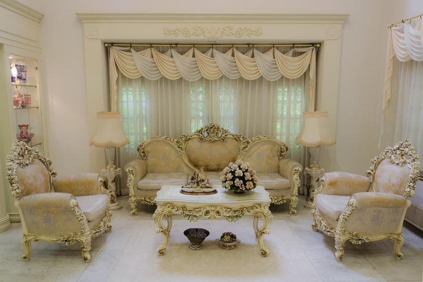 Sofa mit elegantem Design nach individuellem Geschmack: ArteSi bietet vielfältige Auswahl