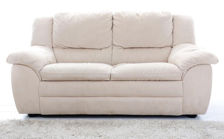 Wer ein schönes Sofa sucht, hat eine grosse Auswahl. (Bild: © Zurijeta - shutterstock.com)